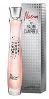 Naomi Campbell Naomi edt 50 ml Женская парфюмерия