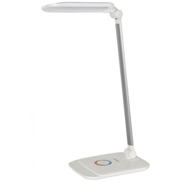 Настольная Лампа Tiross TS 1805
