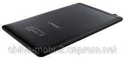 Планшет Sigma X-style Tab A101 10.1'' 16GB 3G Silver  , фото 3