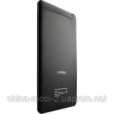 Планшет Sigma X-style Tab A101 10.1'' 16GB 3G Black  , фото 2