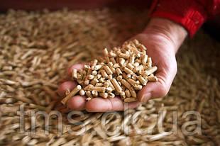 Мини грануляторы для получения сбалансированного корма.