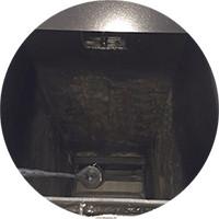 Котлы Квант - твердотопливные котлы длительного горения