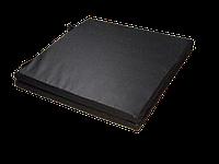 Гимнастический мат «Книжка 2х1х0,05» , фото 1