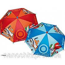Зонтик Самолеты Perletti