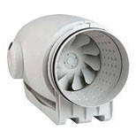 Вентилятор канальный Soler & Palau TD 250/100  Silent