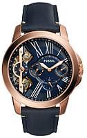 Мужские часы FOSSIL ME1162