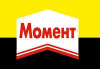 Момент Henkel