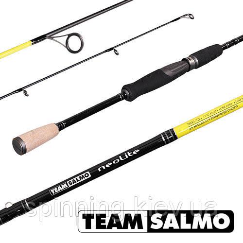 Спінінги Team Salmo NEOLITE