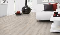 Ламинат My Floor M8015 Lodge Серебрянная ель