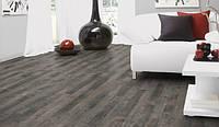Ламинат My Floor M8009 Lodge Сосна обыкновенная