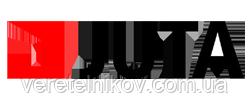 Евробарьер™ F150 дренажная супердиффузионная мембрана (JUTA)