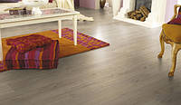 Ламинат My Floor MV806 Cottage Дуб Паллас натуральный