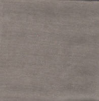 Мебельная ткань велюр Seul  49  производитель  Eden (Эден)