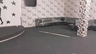 Заказать диваны от Эдбург-мебель +38044221-16-06 городской +38063605-40-50 Лайф +38066768-68-58 Подробнее: http://edburg-mebli.com.ua/g1024249-mebel-dlya-kafe Подробнее: http://edburg-mebli.com.ua/pf33565-restoran-juice-gbrovary.html
