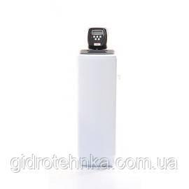 Фільтр-пом'якшувач води Filter 1 F1 4-62 V