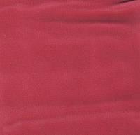 Мебельная ткань велюр Seul  65  производитель  Eden (Эден)