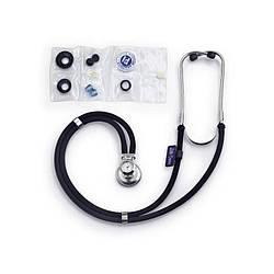 Профессиональный стетоскоп Little Doctor LD SteTime