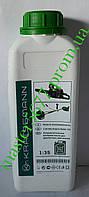 Масло для бензопилы (бензокосы) Kraissmann