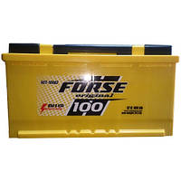 Аккумулятор Forse Original 6CT-100