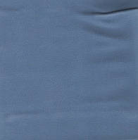 Мебельная ткань велюр Seul  67  производитель  Eden (Эден)