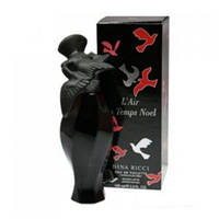 Nina Ricci L`Air du Temps Noel edt 100 ml Женская парфюмерия