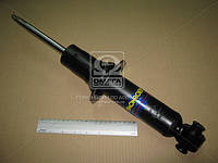 Амортизатор подвески задний газовый Ситроен (CITROEN C5, ORIGINAL, пр-во Monroe)