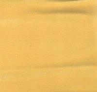 Мебельная ткань велюр Seul  75  производитель  Eden (Эден)
