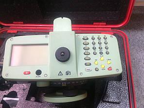 Leica DNA 10  Нивелир Цифровой, фото 2