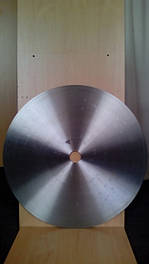 Ножи дисковые для бумаги