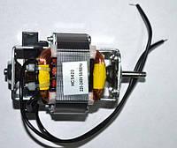 Мотор для кавомолки