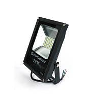 Прожектор ES-30-01 95-265V 6400К 1650 Lm SMD