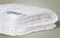 Облегченные одеяла Во-Лен двуспальный размер