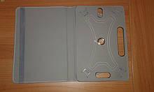 Чехол на застежке для Impression ImPAD 1005