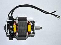 Мотор кофемолки HC 5420,HC-5420-M22 220-240V 50-60HZ H=68mm H=93mm V=45mm D=53 DШ=5mm DРЕ=3mm HШ=18mm