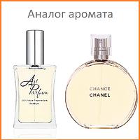 5. Духи 40 мл Chance Chanel