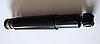 Амортизатор передней подвески FAW