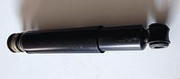 Амортизатор передней подвески FAW CA3252