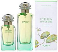 Un Jardin Sur Le Nil Hermes 15ml для мужчин и женщин