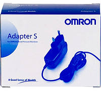 OMRON AC ADAPTER-S Адаптер, шт