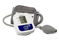 OMRON M1 Compact (HEM-4022-RU) Измеритель артериального давления и частоты пульса полуавтоматический, шт