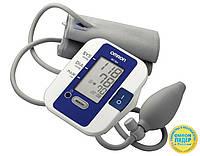 OMRON M1 Eco (HEM-4011C-RU) Измеритель артериального давления и частоты пульса полуавтоматический , шт