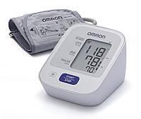 OMRON M2 Basic (HEM-7116-ARU) Измеритель артериального давления и частоты пульса автоматический , шт