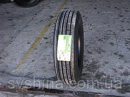 Вантажні шини 215/75R17.5 Amberstone 366, 135/133J, рульова 16 нс.