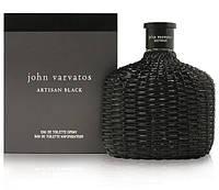 Artisan Black John Varvatos 75ml для мужчин