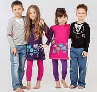 Детская одежда оптом. Основные критерии удачной закупки