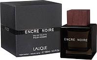 Encre Noire Lalique 50ml для мужчин
