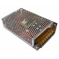 БП для LED ленты RIGHT HAUSEN 100W 12V 8,33A HN-122040