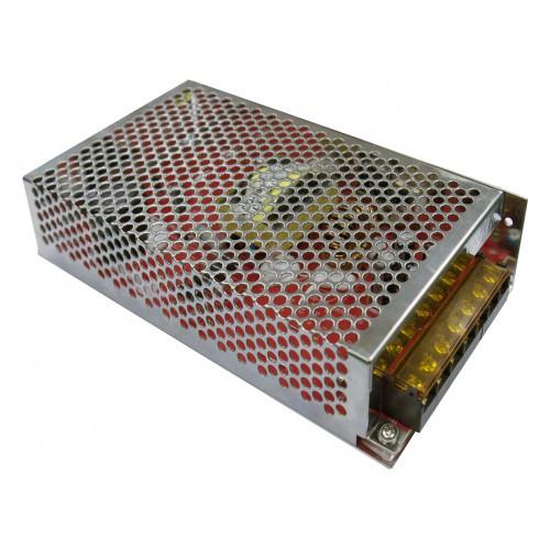БП для LED ленты RIGHT HAUSEN 150W 12V 12,5A HN-122050