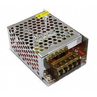БП для LED ленты RIGHT HAUSEN 36W 12V 3A HN-122020