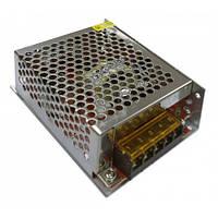 БП для LED ленты RIGHT HAUSEN 60W 12V 5A HN-122030